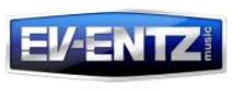 EV-ENTZ